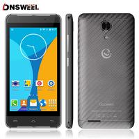 Смартфон GOOWEEL M9 mini 4,5' IPS Android 5.1 MT6580 Quad Core от $49,99